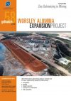 Issue 58 - Galvanized Steel