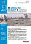 Issue 59- Galvanized Steel