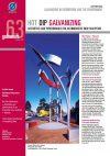 Issue 63 - Galvanized Steel