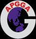 cropped-APGGA-Logo.png